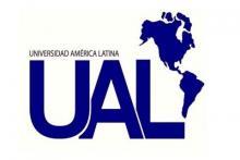 Universidad América Latina