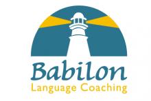 Babilon Language Coaching