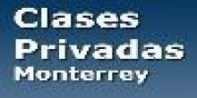 Clases Privadas Monterrey