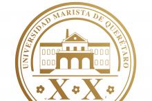 Universidad Marista de Querétaro, A.C.