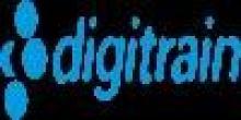 Digitrain S.C.