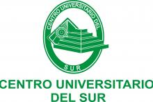 Centro Universitario del Sur, Cuernavaca