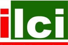 Instituto Latinoamericano de Capacitación Industrial