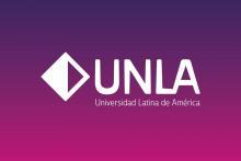 Universidad Latina de América A.C