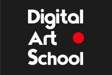 Digital Art School