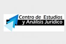 Consultoria y Análisis Jurídico S.C.