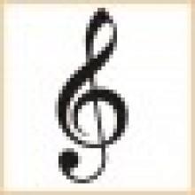 Academia de Música y Canto