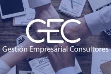 Gestión Empresarial Consultores