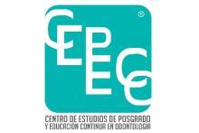 CEPECO - Centro de Estudios de Posgrado y Educación Continua en Oodntología