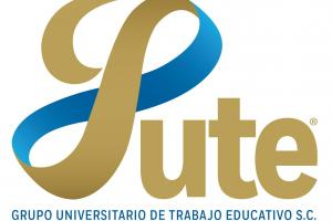 Grupo Universitario de Trabajo Educativo S.C.