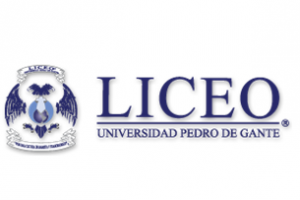 Liceo Universidad Pedro de Gante