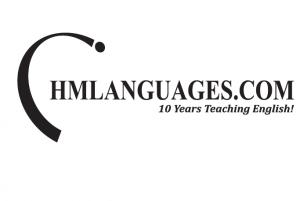 HM LANGUAGES Institute