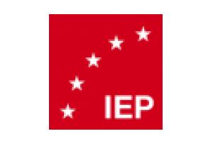 Instituto Europeo de Posgrado (IEP)