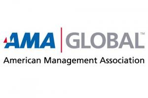 American Management Association Mexico - Ama