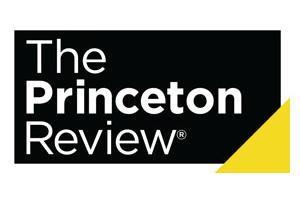 The Princeton Review Mexico