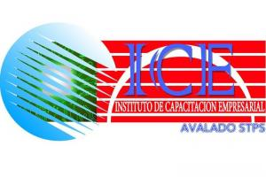 Instituto de Capacitación Empresarial ICE