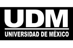 UDM - Universidad de México
