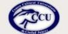 Centro Cultural Universitario de Ciudad Juarez