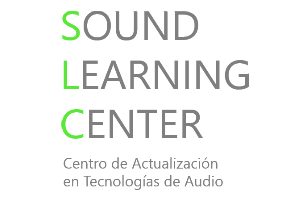 Shure Learning Center