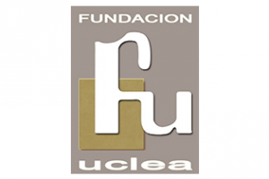 Fundación UCLEA