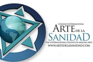 INSTITUTO INTERNACIONAL ARTE DE LA SANIDAD