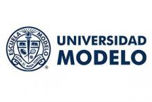 Escuela Modelo
