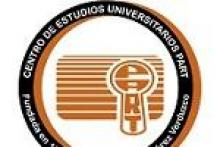 Universidad PART