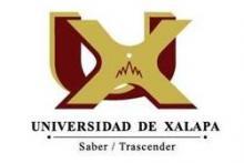 Universidad de Xalapa