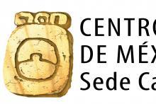 CENTRO ERICKSONIANO DE MEXICO SEDE CANCUN