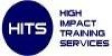 HITS   High Impact Training Services