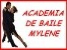 Academia de Baile Mylene