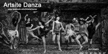 Artsite Danza