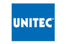 Unitec - Universidad Tecnológica de México