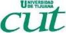 Universidad de Tijuana