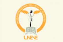 Universidad Estatal Del Valle de Ecatepec