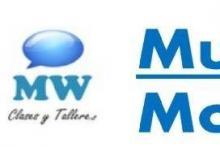 MultiWorkshops Cumbres