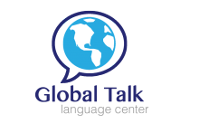 Global Talk Language Center