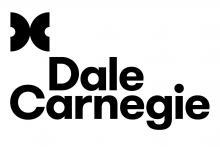 Dale Carnegie Training
