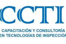 CCTI CAPACITACION