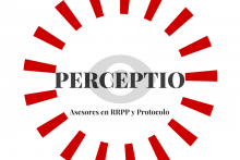 Perceptio / training