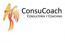 Consucoach Consultoría y Coaching