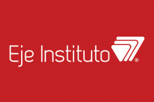Eje Instituto - Entrenamiento especializado