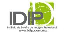 Instituto de Diseño de Imagen Profesional