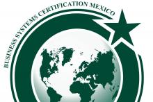 Orion Business Systems Certification Mexico