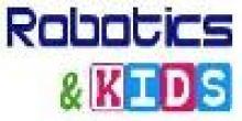 Robotics and Kids