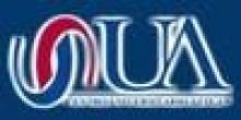 Universidad Aztlan