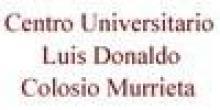 Centro Universitario Luis Donaldo Colosio Murrieta