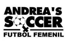Andrea'S Soccer