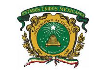 UAEM - Universidad Autónoma Del Estado de Mexico