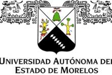 Uaem - Universidad Autónoma Del Estado de Morelos